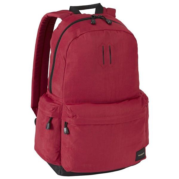 کیف کوله تارگوس مدل TSB78303 مناسب برای لپ تاپ 15.6 اینچ