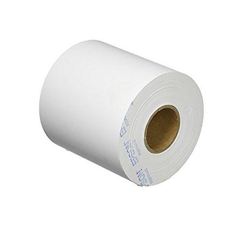 کاغذ مخصوص پرینتر حرارتی اپسون مدل 120mm