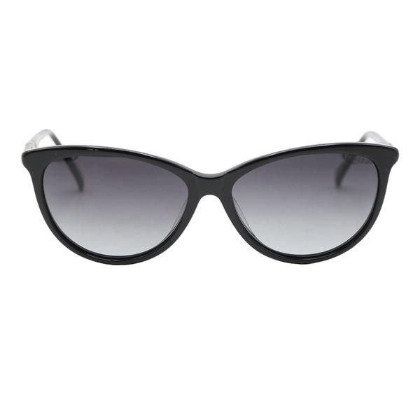 عینک افتابی پرسیس مدل 316