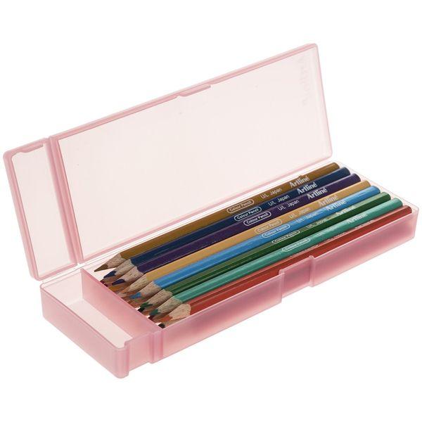 مداد رنگی 24 رنگ آرت لاین مدل ECP24PLS/IL