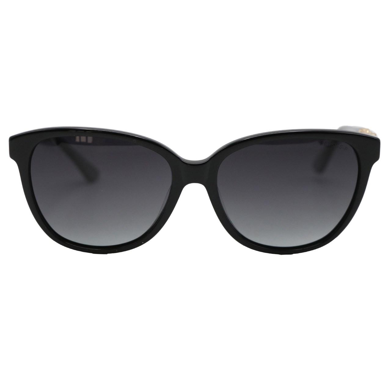 عینک  آفتابی پرسیس مدل 330
