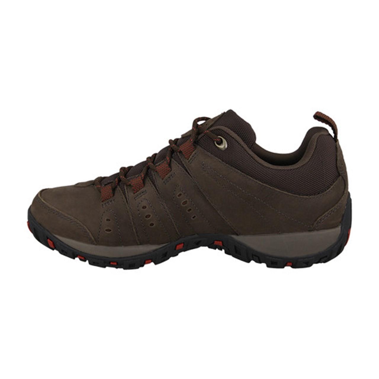 قیمت کفش مخصوص دویدن مردانه کلمبیا مدل BM 3974-231