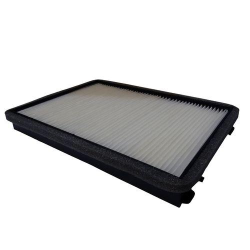 فیلتر کابین خودرو بهران فیلتر مدل GL1337 مناسب برای پرشیا