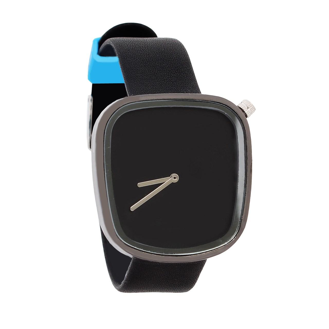 ساعت مچی عقربه ای تامی مدل 5711