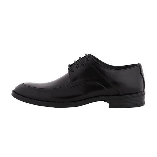کفش مردانه مدل کلاسیک کد 280001302