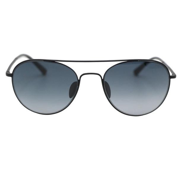 عینک  آفتابی پرسیس مدل 321