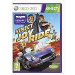 بازی Kinect Joy Ride مخصوص XBox 360 thumb