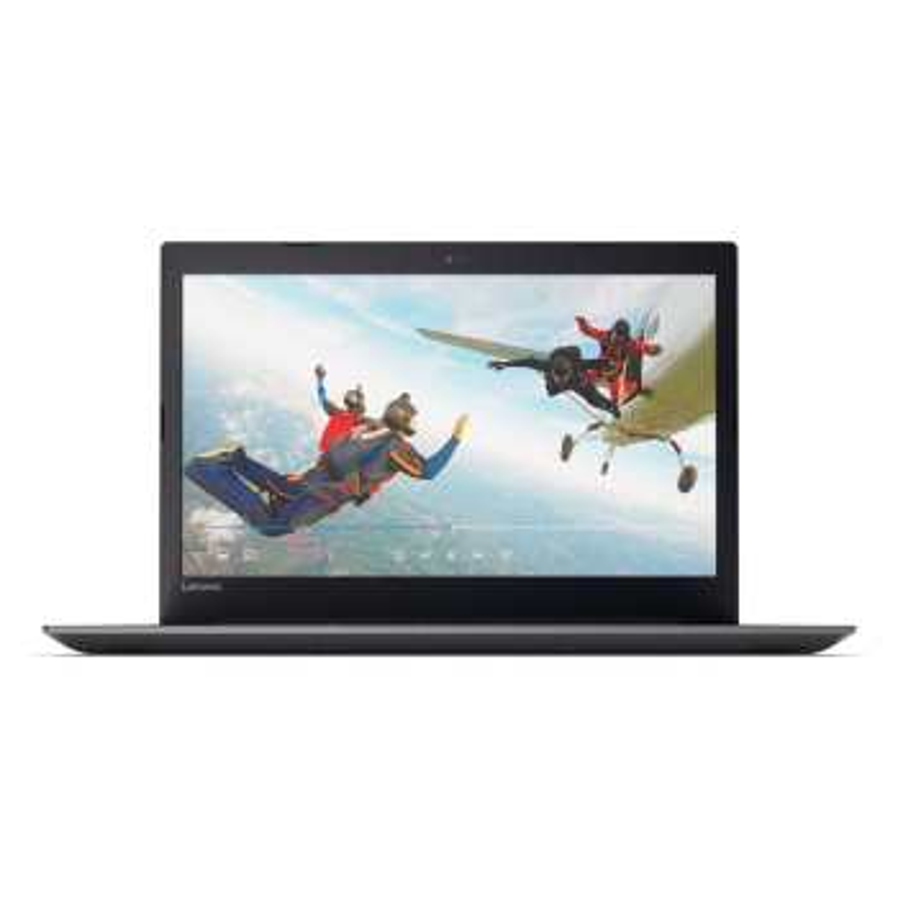 لپ تاپ 15 اینچی لنوو مدل Ideapad 320 - L | Lenovo Ideapad 320 - L - 15 inch Laptop