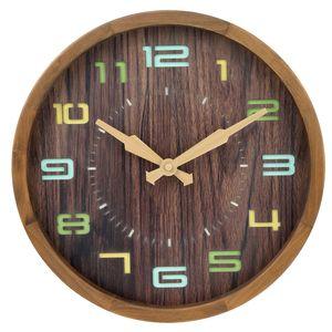 ساعت دیواری ویرتو مدل G0118