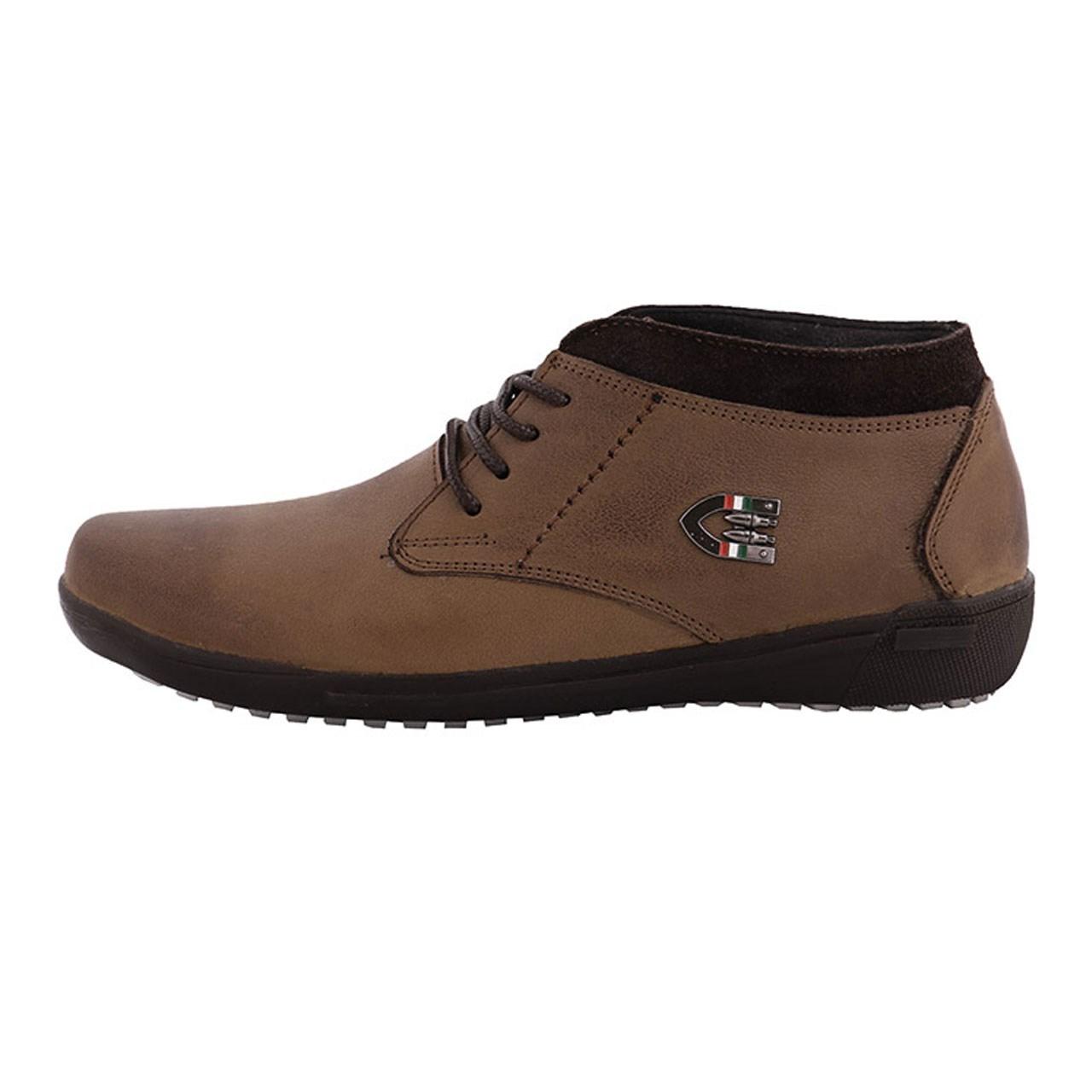 کفش مردانه کد 280000907