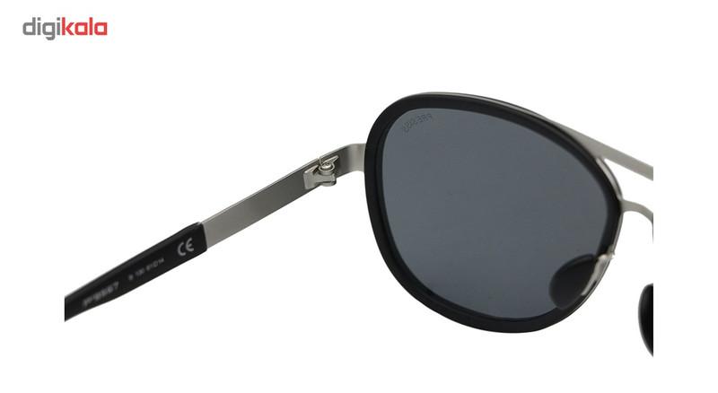 عینک  آفتابی پرسیس مدل 326
