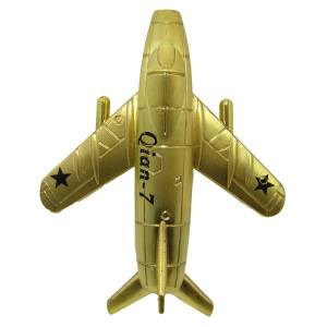 فندک کیان 7 مدلAirplan