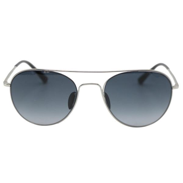 عینک  آفتابی پرسیس مدل 322