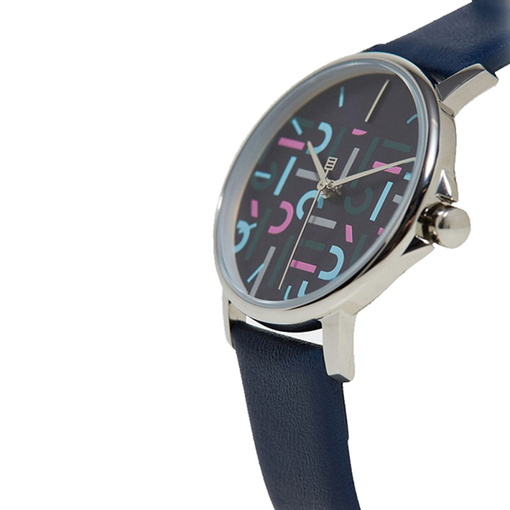 ساعت مچی عقربه ای زنانه اسپریت مدل ES1L063L0205