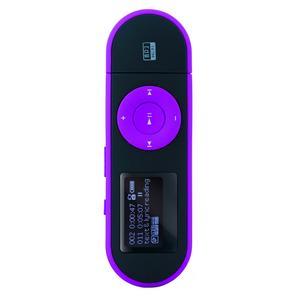 پخش کننده موسیقی کینگستون مدل K-15