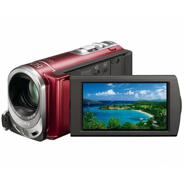 دوربین فیلمبرداری سونی دی سی آر-اس ایکس 44