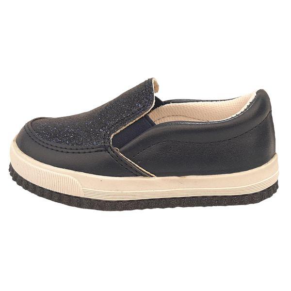 کفش پسرانه مدل 0804603