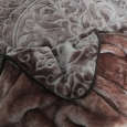 پتو گلبافت کد 500S سایز 220×160 سانتی متر thumb 16
