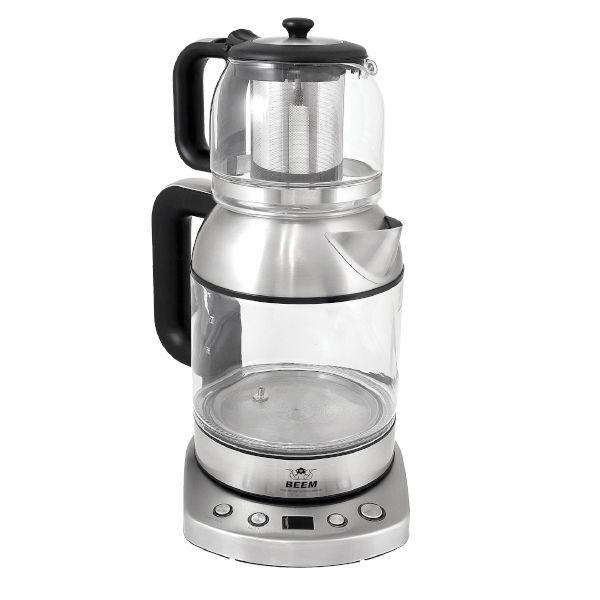 چای ساز بیم مدل TM2801MST