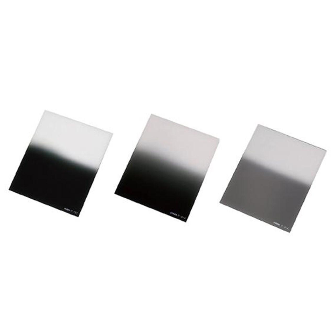 کیت فیلتر لنز کوکین مدل H300-02