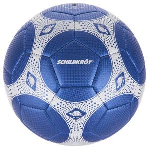 توپ فوتبال شیلدکروت مدل 970163 سایز 5