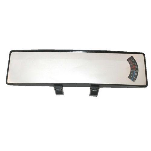 آینه وسط خودرو یزدی مدل 01