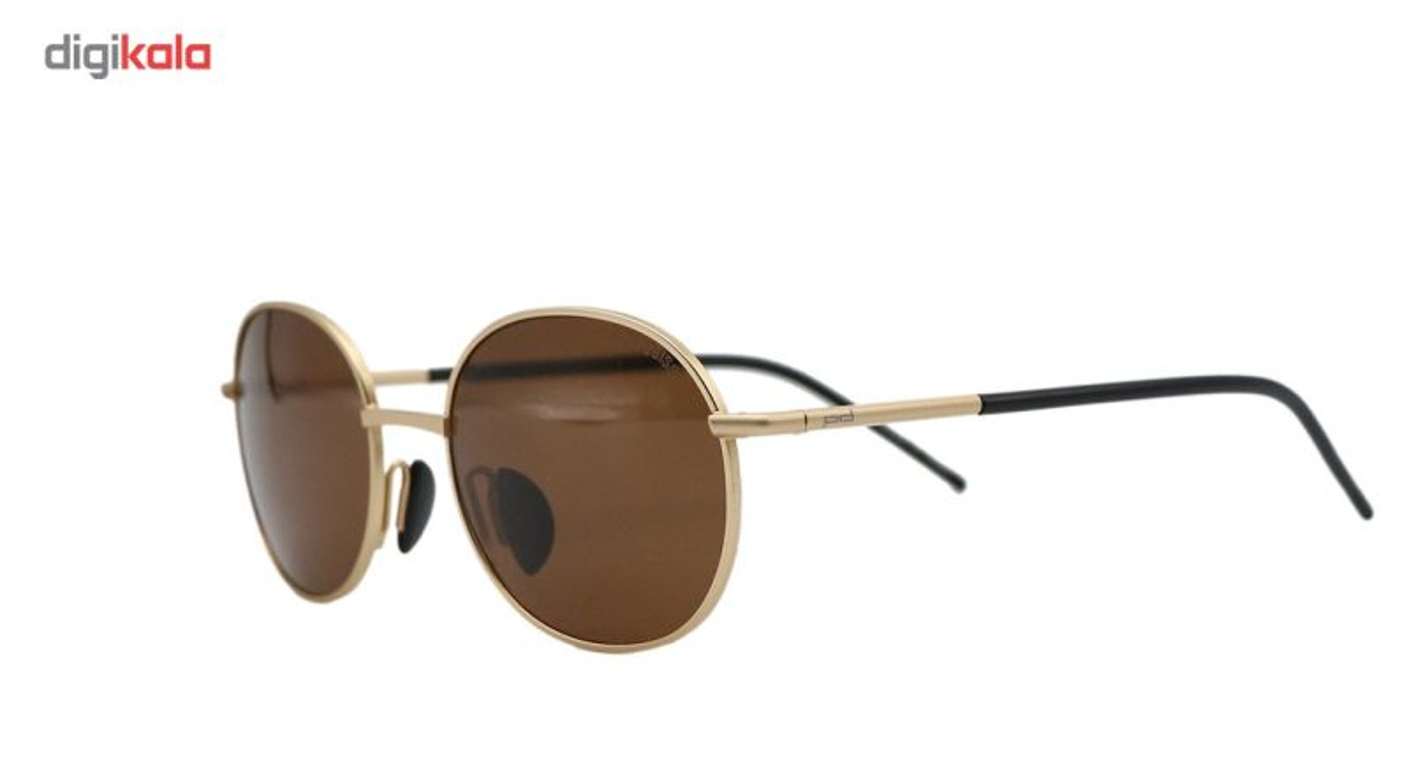 عینک افتابی پرسیس مدل 314