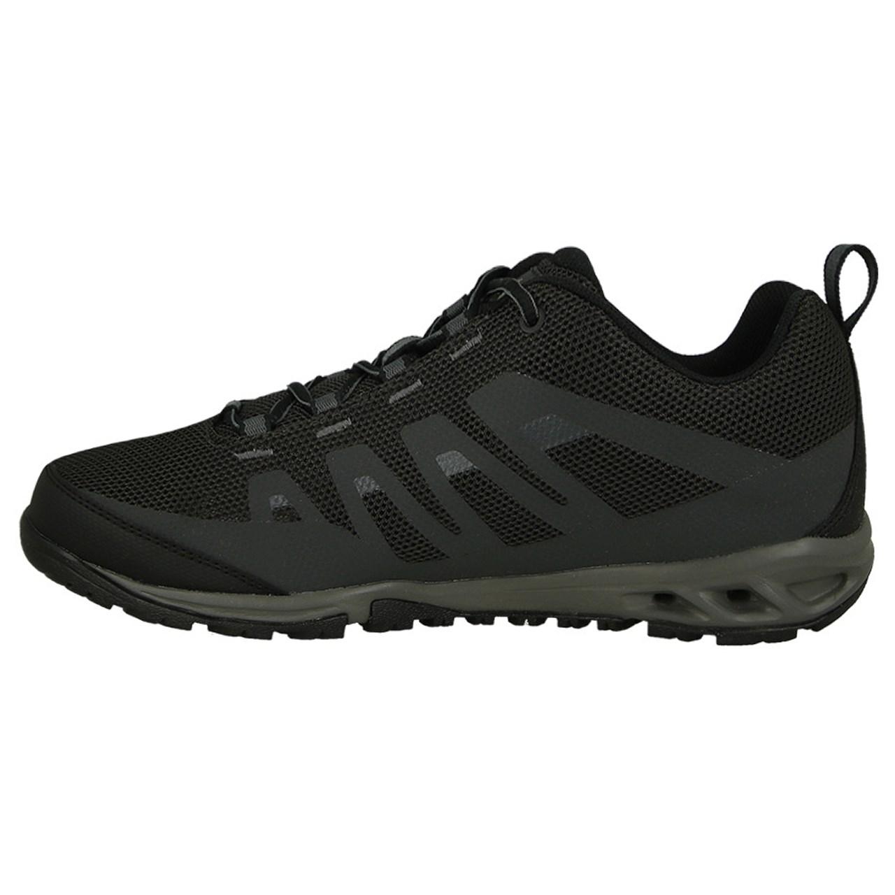 قیمت کفش مخصوص دویدن مردانه کلمبیا مدل BM 4524-010