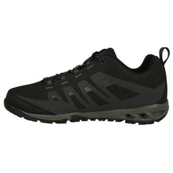 کفش مخصوص دویدن مردانه کلمبیا مدل BM 4524-010
