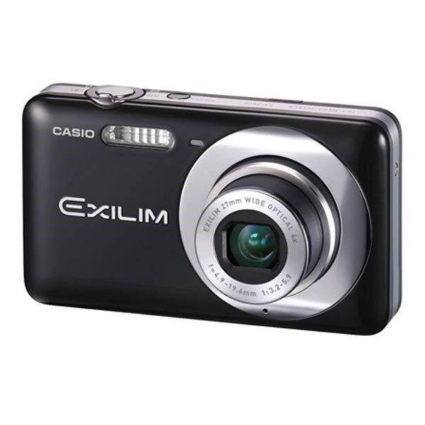 دوربین دیجیتال کاسیو اکسیلیم ای ایکس-زد 800