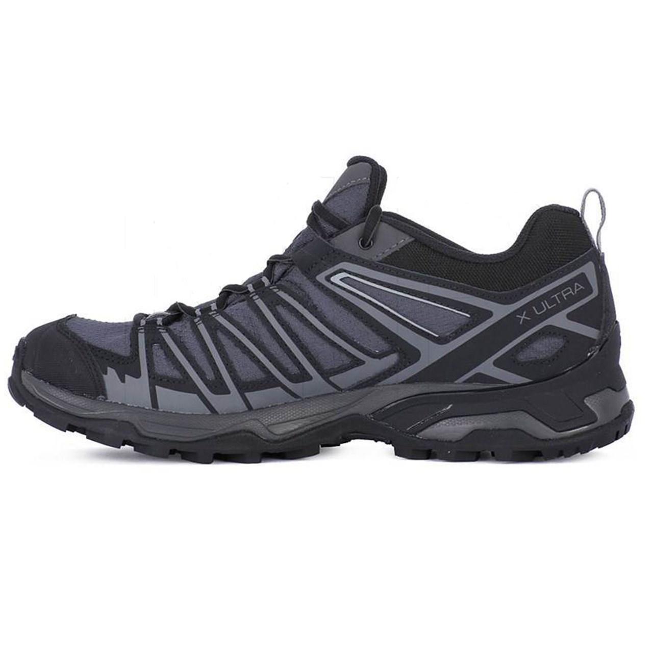 قیمت کفش کوهنوردی مردانه سالومون مدل 402461