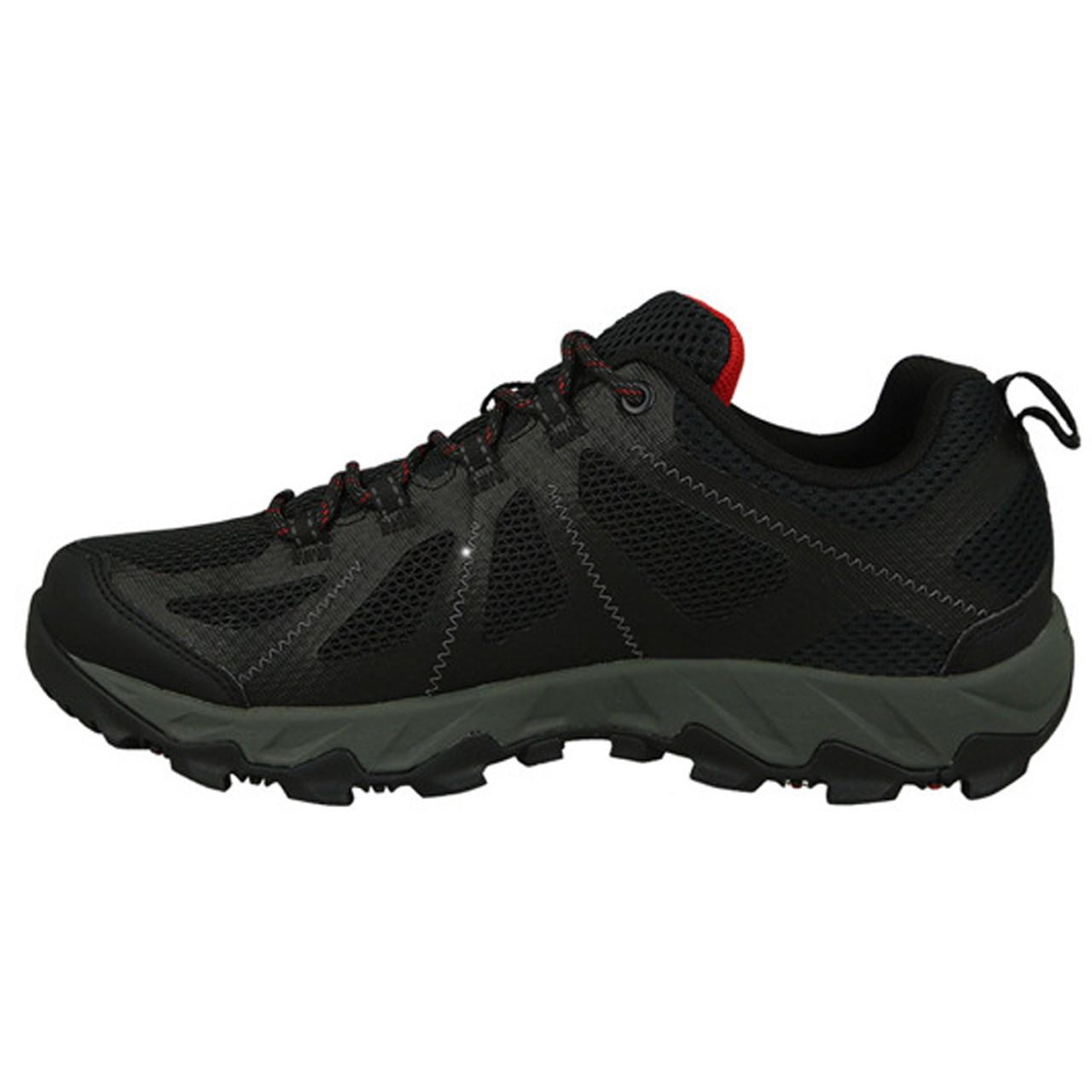 قیمت کفش مخصوص دویدن مردانه کلمبیا مدل BM 1761-010