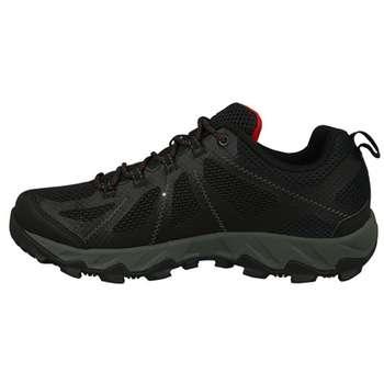 کفش مخصوص دویدن مردانه کلمبیا مدل BM 1761-010