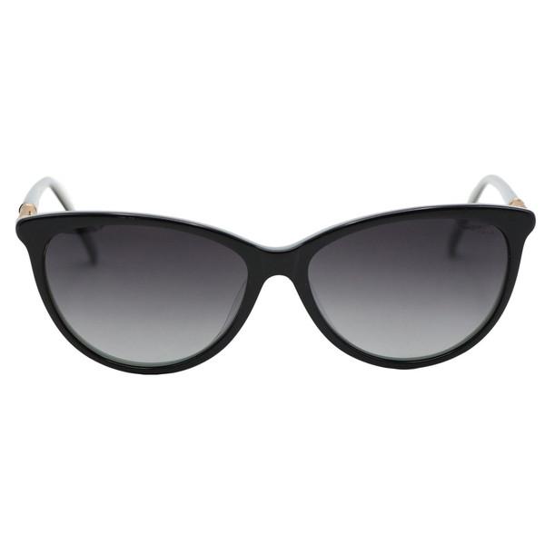 عینک آفتابی پرسیس مدل 318