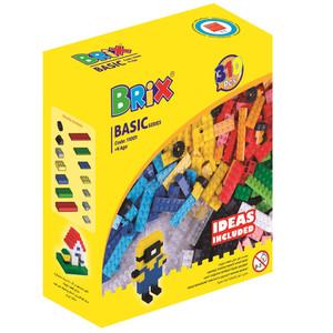 ساختنیمدل Bricks -310