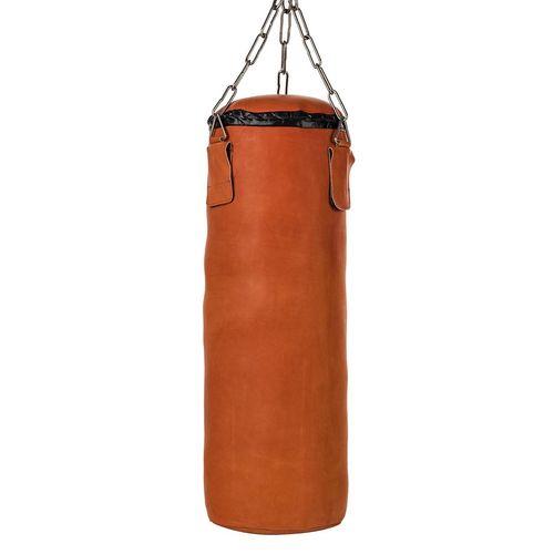 کیسه بوکس کوروش 90 سانتی متر