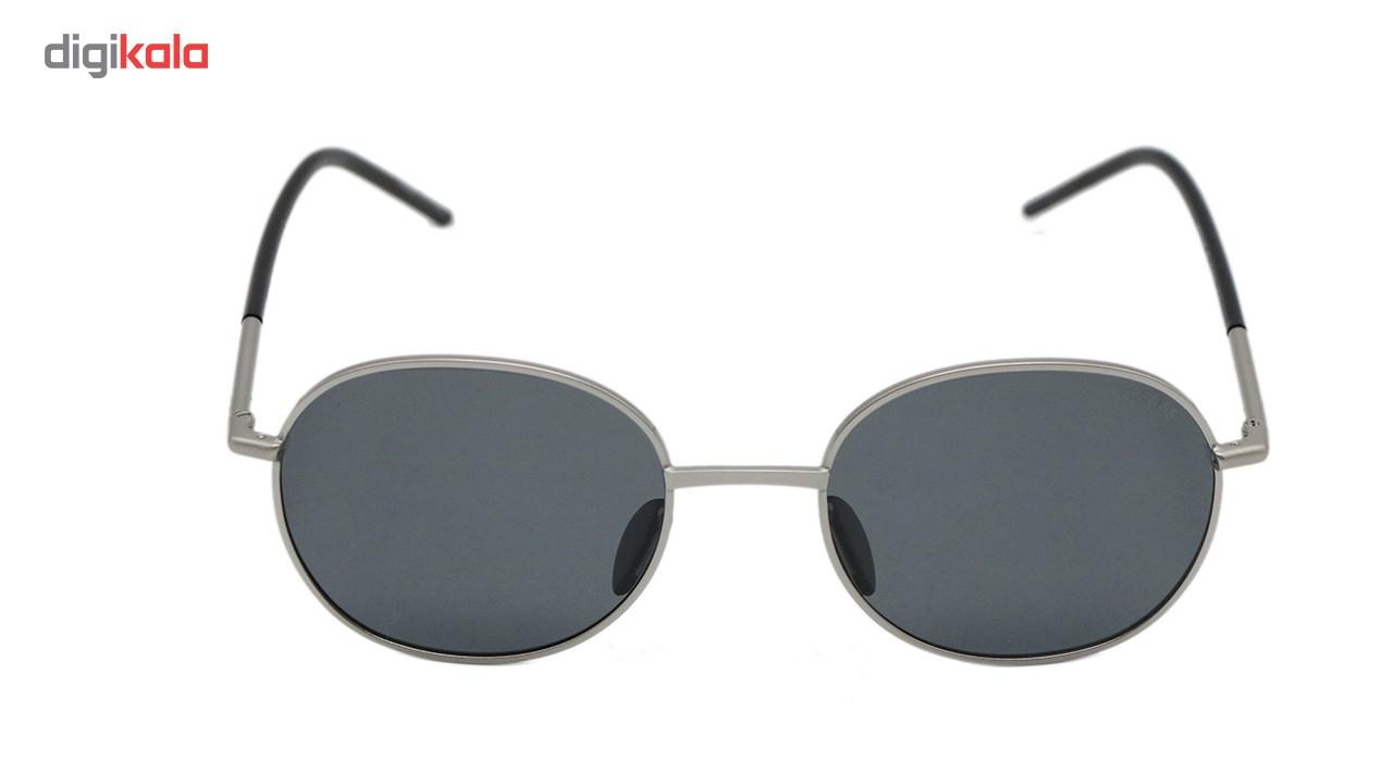 عینک افتابی پرسیس مدل 313