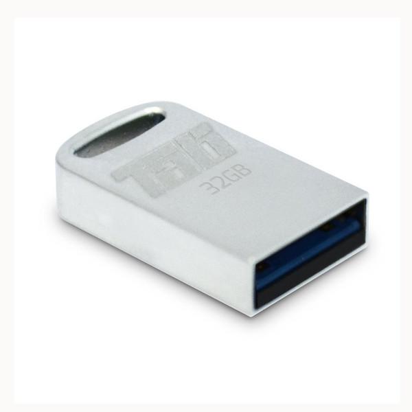 فلش مموری پتریوت مدل Tab Series Micro-sized USB 3.0 ظرفیت 32 گیگابایت