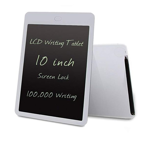 کاغذ دیجیتالی مدل LCW10-H10 ال سی دی
