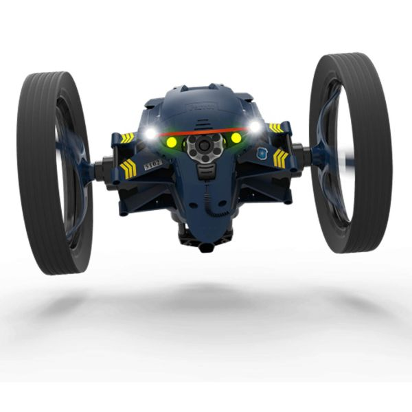 ربات پروت مدل Jumping Night Diesel