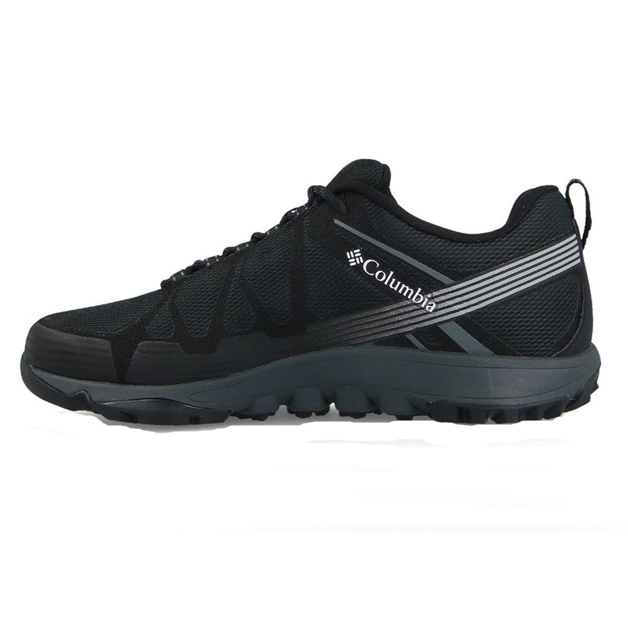 قیمت کفش مخصوص دویدن مردانه کلمبیا مدل BM 5390-010