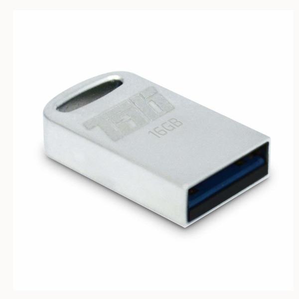 فلش مموری پتریوت مدل Tab Series Micro-sized USB 3.0 ظرفیت 16 گیگابایت