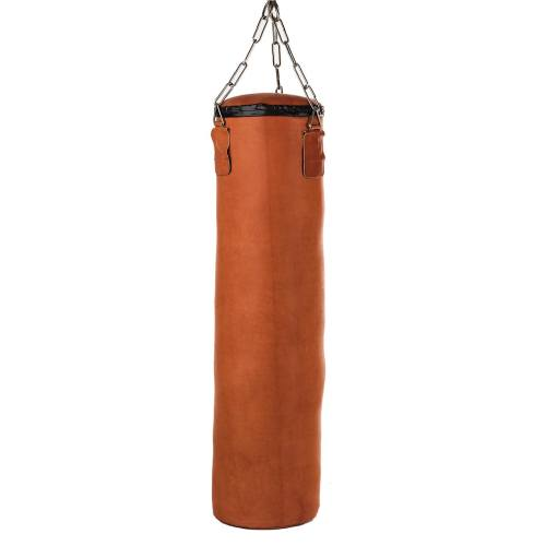 کیسه بوکس کوروش 120 سانتی متر
