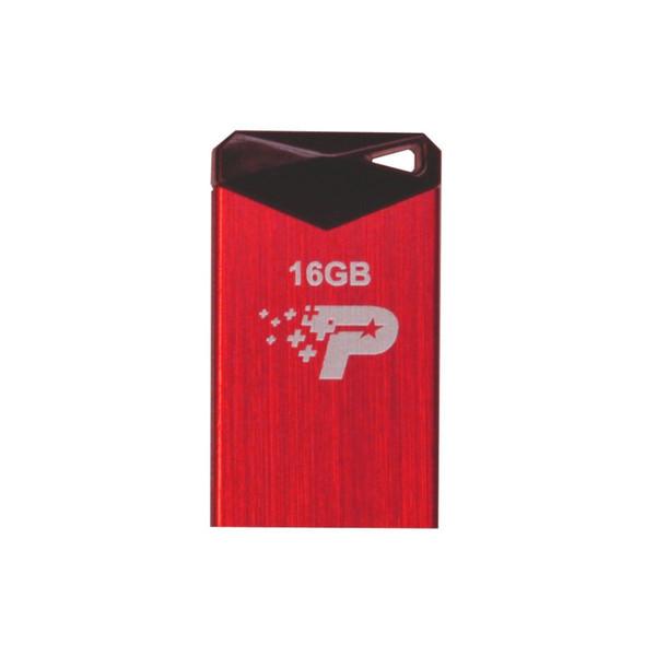 فلش مموری پتریوت مدل Vex USB3.1 ظرفیت 16 گیگابایت