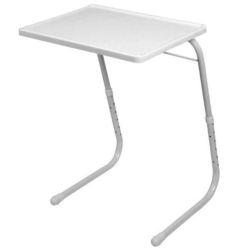 میز تحریر میت اورجینال مدل 57
