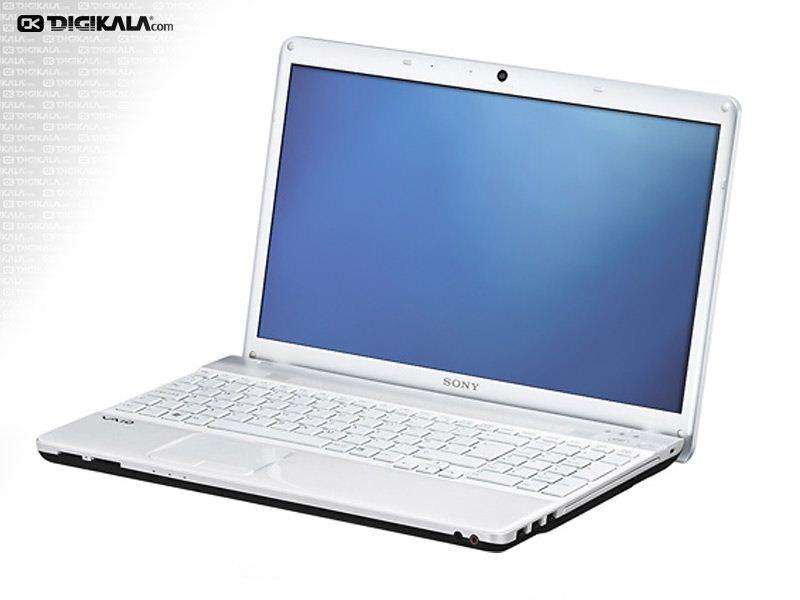 لپ تاپ سونی وایو ای ای 31 اف ایکس