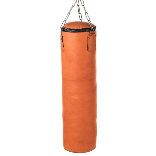 کیسه بوکس کوروش 110 سانتی متر