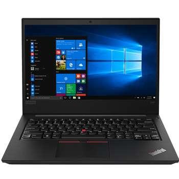لپ تاپ 14 اینچی لنوو مدل ThinkPad E480 - B   Lenovo ThinkPad E480 - B - 14 inch Laptop