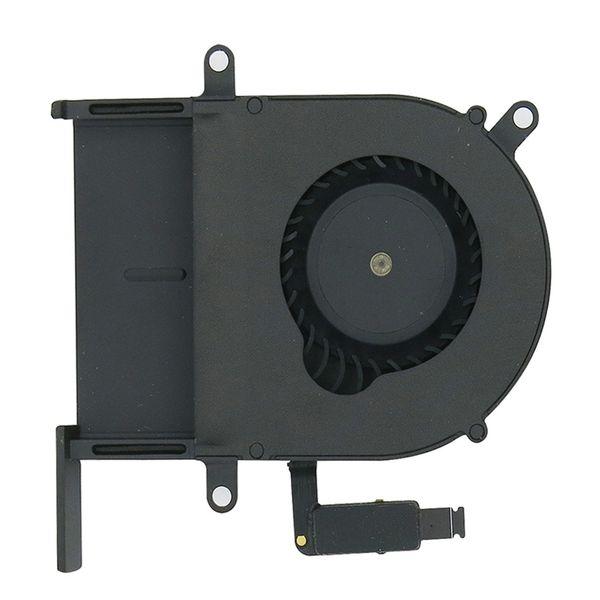 تصویر فن اپل مدل A1502 مناسب برای مک بوک رتینا  13 اینچی Fan Apple A1502