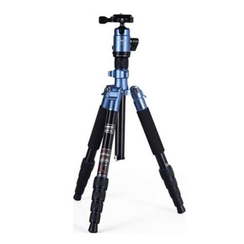 سه پایه فوتوپرو  X4i-E